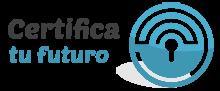 Blog de Certia Editorial, certificados de profesionalidad