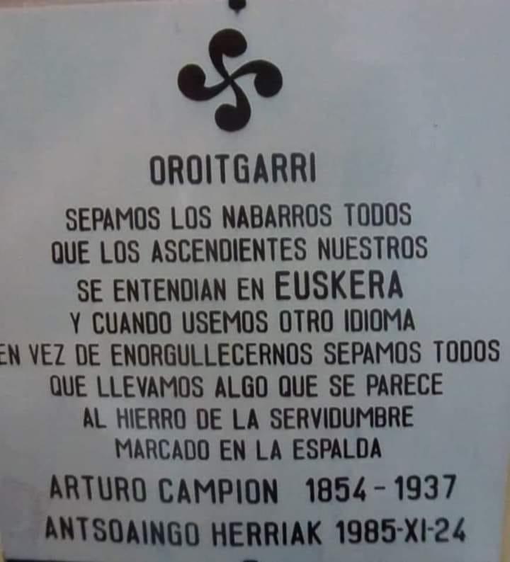 PENSAMIENTOS ~ ARTURO CAMPION