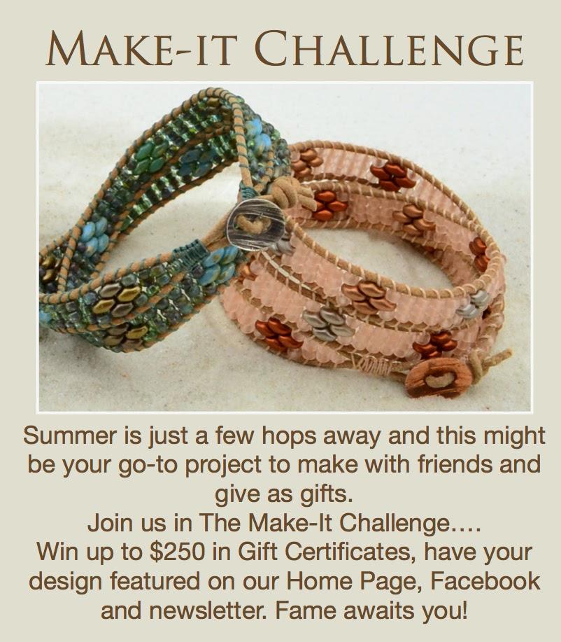 http://beadshop.com/make-it-challenge