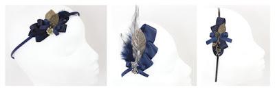 2016 - 88 Coleccion Azul Marino