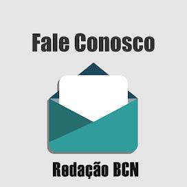 REDAÇÃO BCN