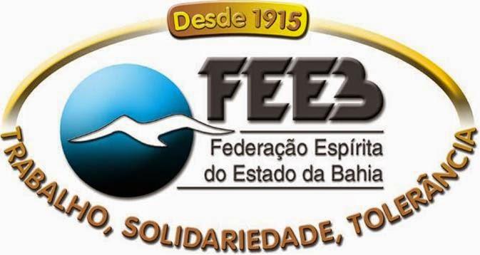 Federação Espírita do Estado da Bahia - FEEB