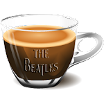 ♪ Beatles Chat