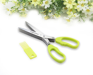 http://www.amazon.com/Christmas-Sale-Quality-Best-Scissors/dp/B010VW11R2/ref=sr_1_31?ie=UTF8&qid=1449543146&sr=8-31&keywords=herb+scissors&tag=herbscissors