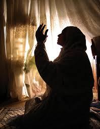 Kisah Wanita Cantik Nan Shalihah di Madinah