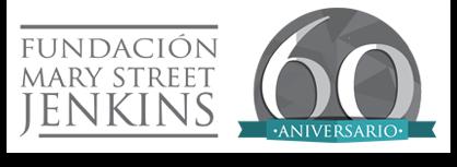 Obras apoya fundación Mary Street Jenkins