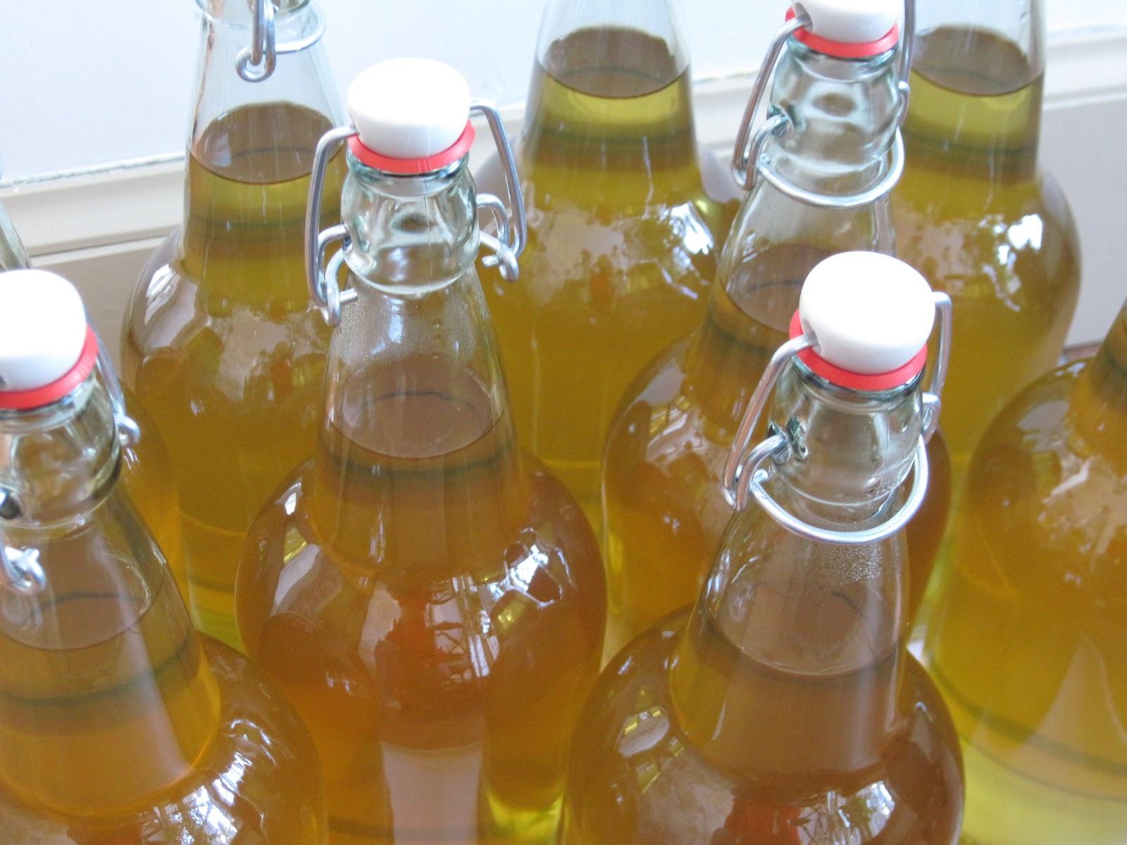 How to make cider Making cider at home: recipes 89