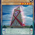 Qliphort Monolith