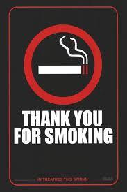 10 Manfaat Merokok dan Keuntungan Merokok
