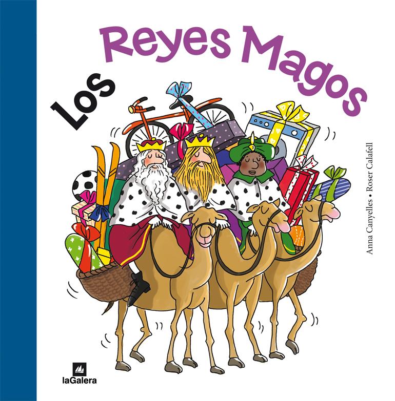 ¿¿el papa Noel o los reyess???? SING-Los+Reyes+Magos