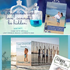 LAST CHANCE BEACH, Summer's End 99cents! Limited Edition