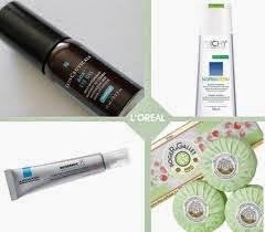 La Roche -Posay, Vichy e SkinCeuticals apresentarão novidades em Congresso de Cirurgia Dermatológica