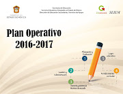 Plan Operativo DESySA 2016-2017
