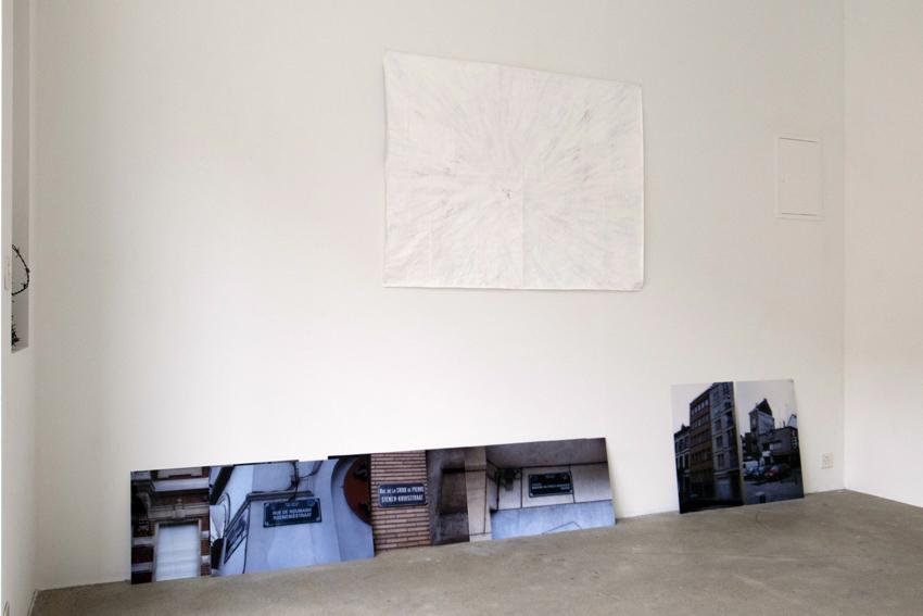 espacechallens13 persog o vues d 39 exposition. Black Bedroom Furniture Sets. Home Design Ideas