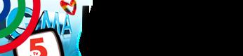 Kabayan Television