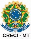 CRECI MT 19º REGIÃO