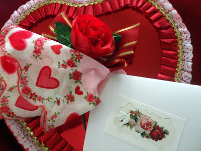 valentines+day+greeting+cards+to+girlfriend+(7)