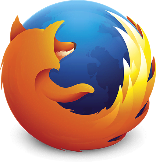 Firefox 32 Offline Installer For Windows/Mac/Linux