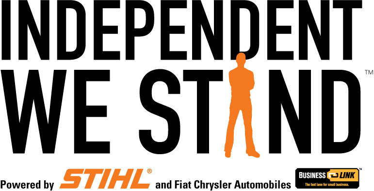 Stihl usa news independent we stand visits stihl dealers on their independent we stand visits stihl dealers on their sixth road trip publicscrutiny Images