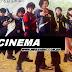 Go-busters vs Kyoryuger   Revelada trama do filme