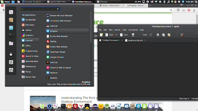 geany dark theme linux pidgin dark theme linux dark gnome theme firefox gimp 2.8 dark theme linux best dark theme for linux mint arch linux dark theme