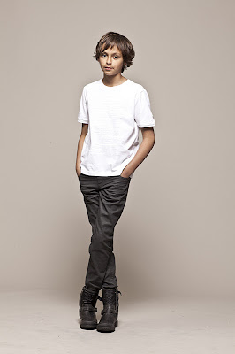 IKKS - Twink Collection 2012/2013