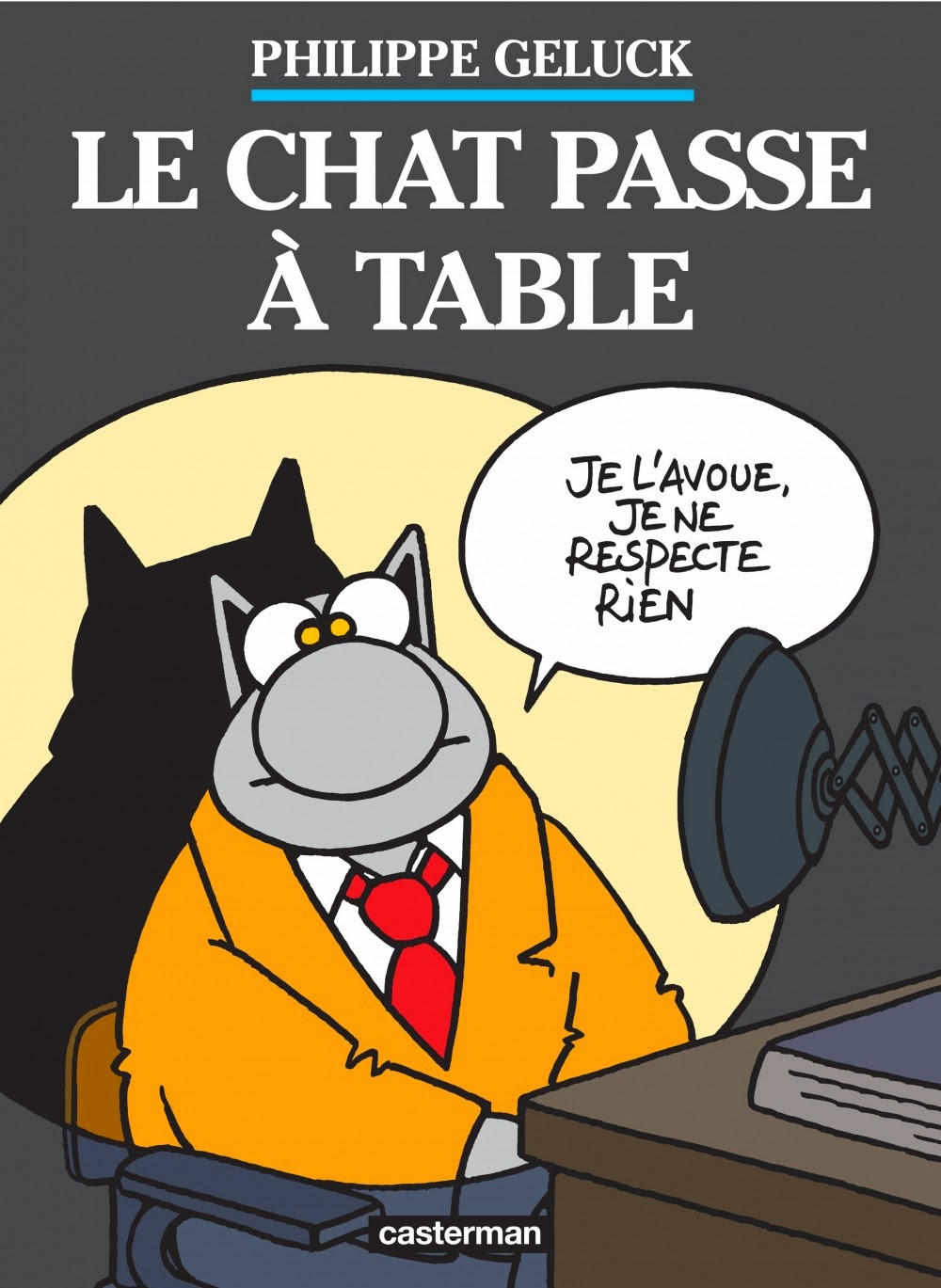 http://antredeslivres.blogspot.fr/2015/02/le-chat-tome-19-le-chat-passe-table.html