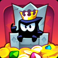 king-of-thieves-v25-android-apk-indir