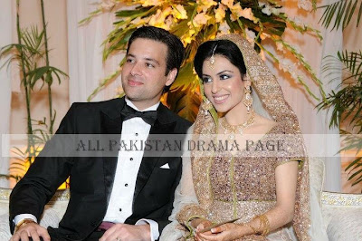 Meekal+zulfiqar+wedding+fashion+pictures+(9)