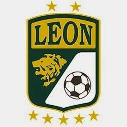 Campeão Clausura 2014