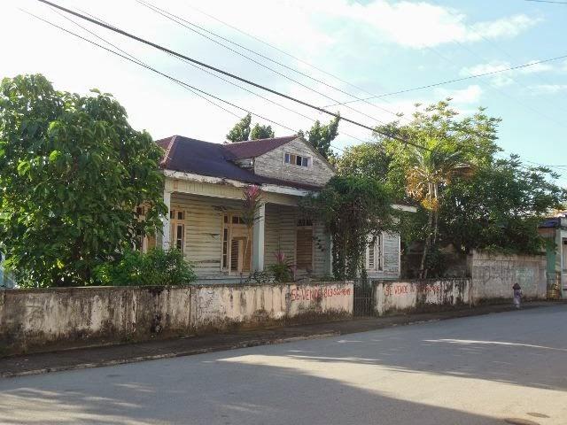 LINAJE BRUNO COSTA — DESCENDIENTES  EN REPÚBLICA DOMINICANA