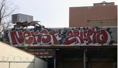 street art  - graffiti  - hip hop graffiti wallpapers