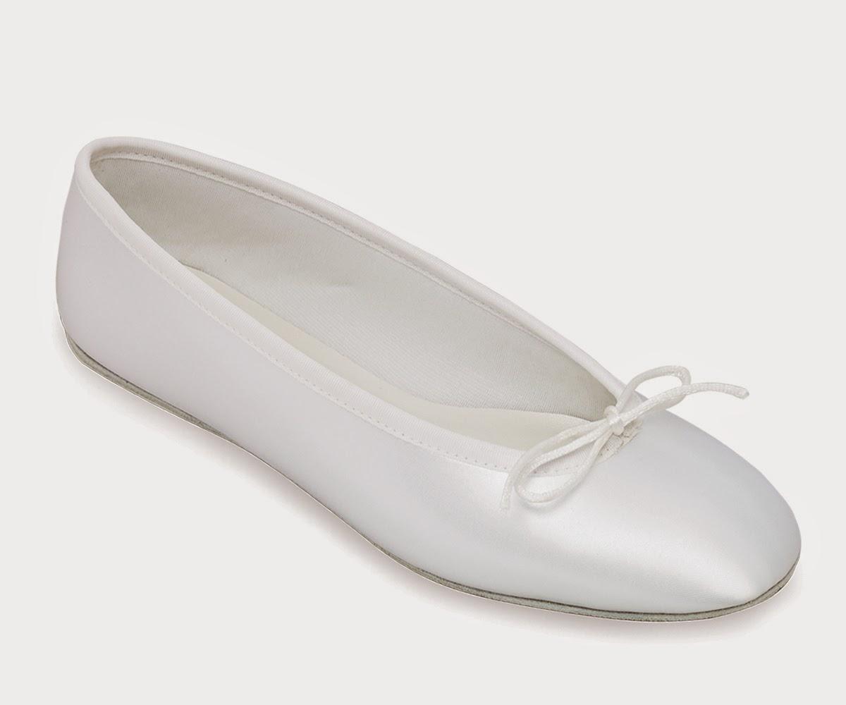 Cheap flower girl shoes australia under 100 prom gowns and cheap flower girl shoes australia under 100 izmirmasajfo