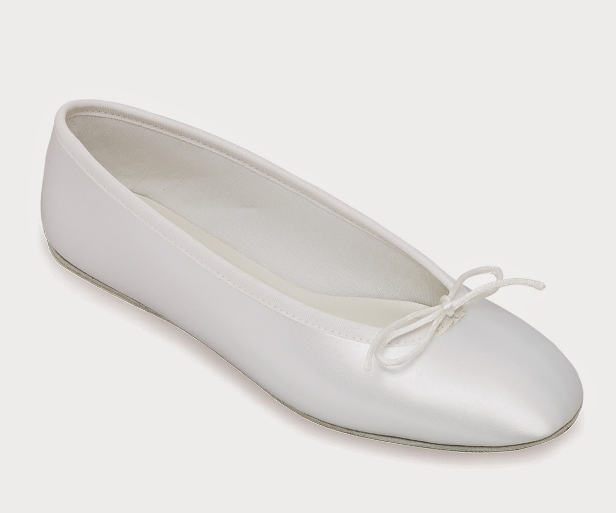 Cheap flower girl shoes australia under 100 prom gowns and cheap flower girl shoes australia under 100 izmirmasajfo Images