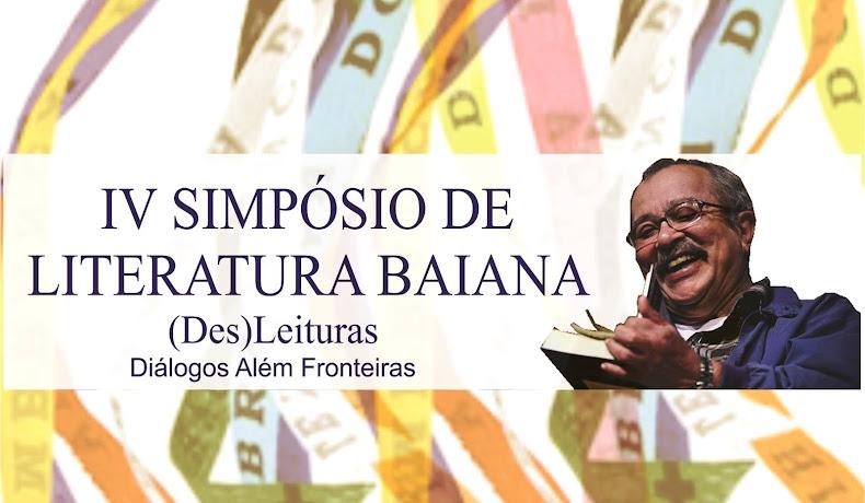(Des) Leituras: Diálogos além fronteiras