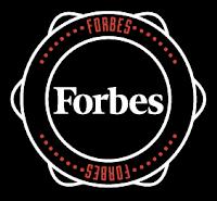 Linkbuilding Forbes