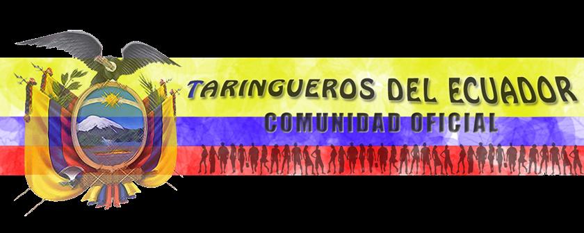 T! Ecuador Felicita a los Cumpleañeros de Marzo¡¡