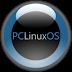 Jenis-Jenis Distro Linux, Kelebihan, dan Kekurangannya