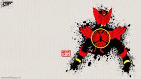 Kamen Rider Ooo Tajadoru Wallpaper Wide