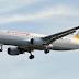 NAHAS UDARA Pesawat Airbus terhempas di selatan Perancis nasib 148 nyawa belum diketahui