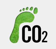 Calcula tu Carbon Footprint