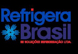 Refrigera Brasil