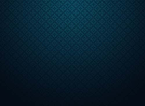 Exzhadhian's Blog™: Membuat Efek Tetesan Air dengan Photoshop