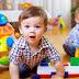 Make your phone your own kindergarten !