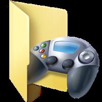 download game untuk windows 7 gratis dan mudah