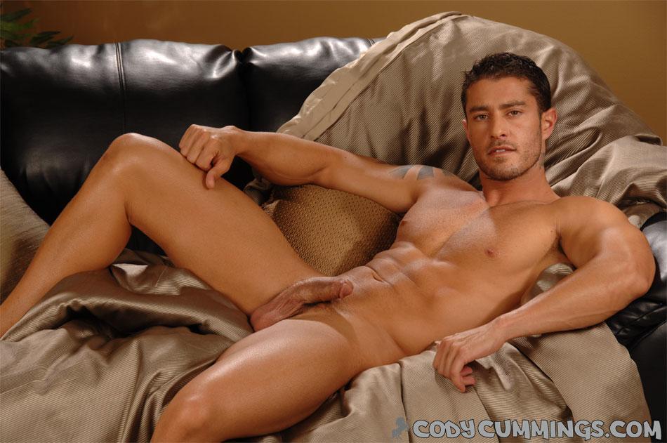 Boys Veja Milhares De Fotos E Videos Seo Gay Mundo Erotico