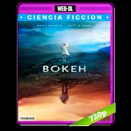 Bokeh (2017) WEB-DL 720p Audio Ingles 5.1 Subtitulada