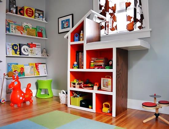 Убрать налет с языка в домашних условиях 337