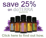 BEST oils at a DISCOUNT