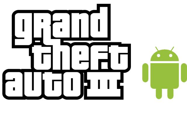 скачать игры на планшет андроид черепашки ниндзя